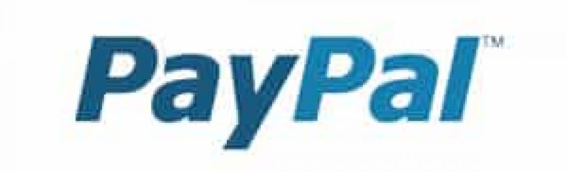 PayPal Sportwetten