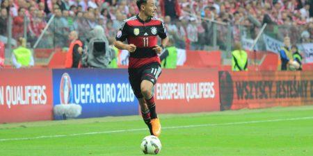 Sportwetten auf die Bundesliga platzieren