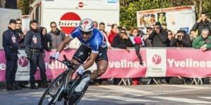 Online Sportwetten auf Radrennen