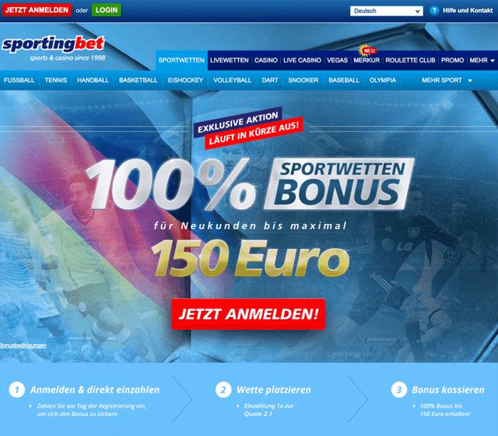 sportingbet_paypal