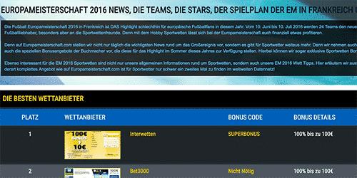 europameisterschaft_com