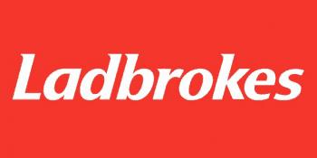 Einzahlen mit Neteller bei Ladbrokes