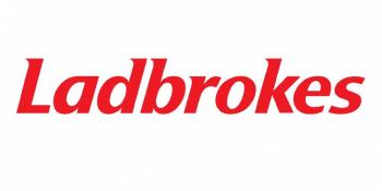 Einzahlen mit Paypal bei Ladbrokes
