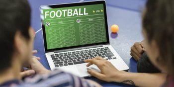 Tippmöglichkeiten auf die österreichische Bundesliga