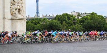 Die besten Sportwetten auf die Tour de France 2017