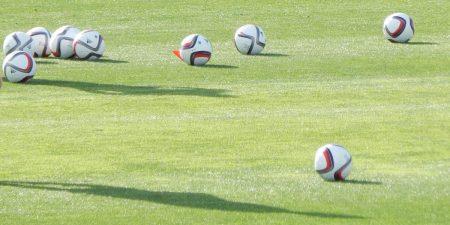 Die besten Sportwetten 2017 auf Jahn Regensburg