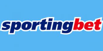 Einzahlen mit allen Überweisungsmöglichkeiten bei Sportingbet