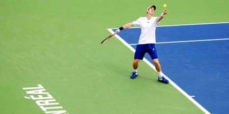 Quotennews zum ATP Tennis Turnier im Queens Club London