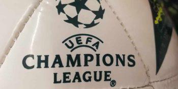 Die besten Sportwetten auf die Champions League 2017/2018