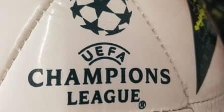 Betway-Boost: Jetzt auf die Champions League Qualifikation wetten und eine tolle Kombiquote kassieren