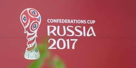 Mit dem €150 Wettbonus von Sportingbet auf Russland gegen Neuseeland wetten