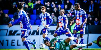 Die besten Sportwetten 2017 auf die Veikkausliiga