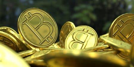 Wird es in der Zukunft auch bei den führenden Wettanbietern Zahlungen per Bitcoin geben?