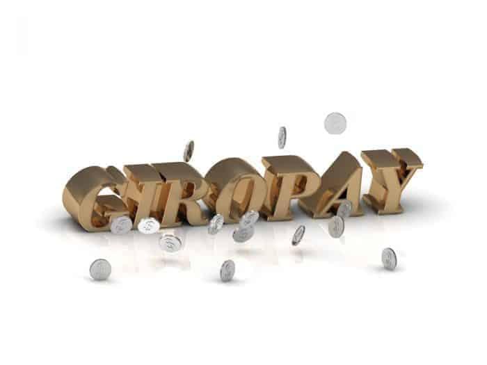 Giropay Comdirect