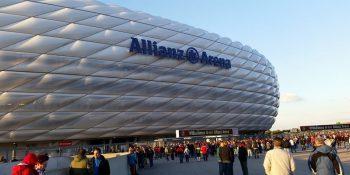 Bundesliga Saisoneröffnung bei William Hill: Neukunden profitieren und räumen Freiwetten im Wert von 50 Euro ab