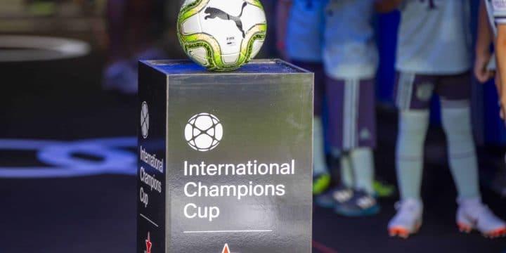 Beim ICC 2019 wartet ein 30% Profit Boost für die Spiele des FC Bayern