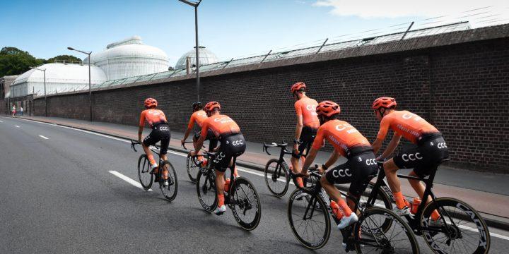 Bei Unibet auf die Tour de France wetten und Freebet gewinnen