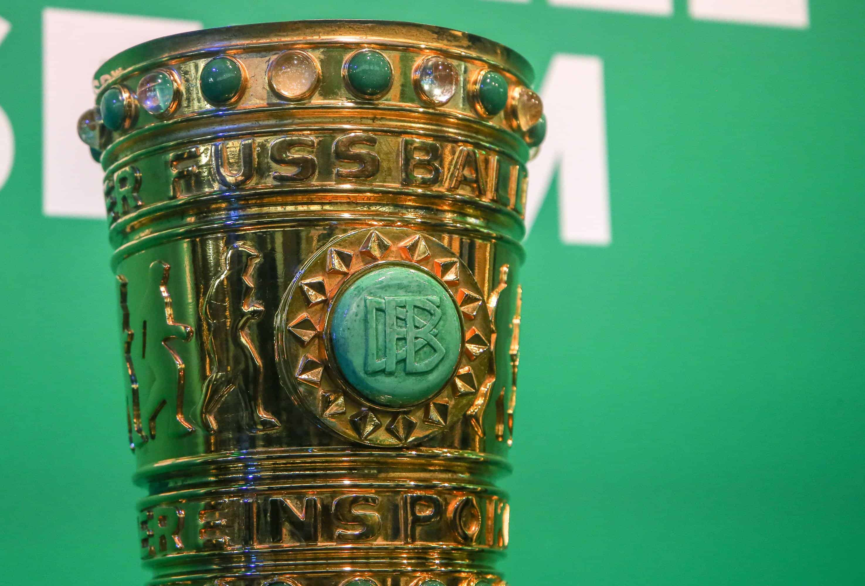 Dfb Pokal Erste Runde 2021/17