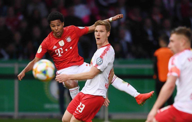 Bundesliga Wetten – Die besten Wettanbieter
