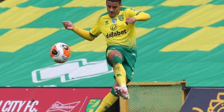 FC Chelsea - Norwich City Wett Tipp, Quoten, Prognose 14.07.2020