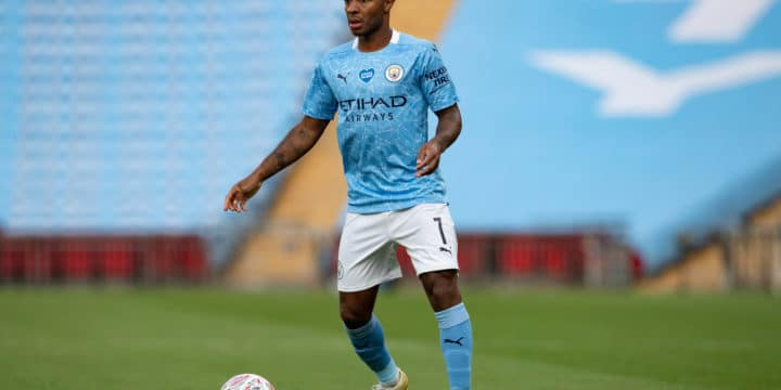FC Watford - Manchester City Wett Tipp, Quoten, Prognose