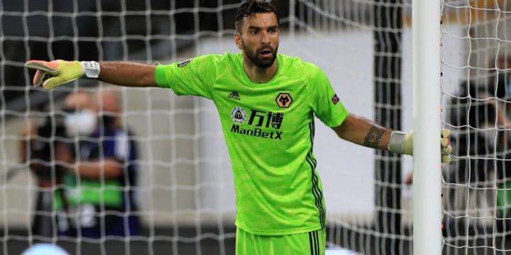 Wolverhampton Wanderers - FC Sevilla Wett Tipp, Quoten, Prognose