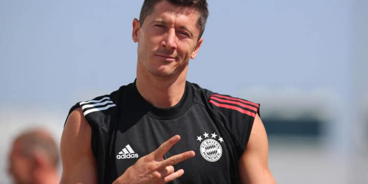 Bayern München - Chelsea FC Wett Tipp, Quoten, Prognose 08.08.2020